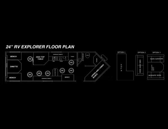 24Explorer-options
