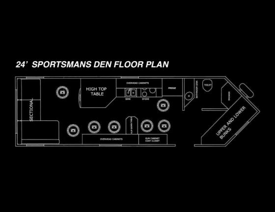24SportsmansDen