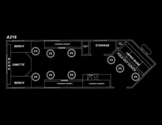A216RD-Floor-Plan