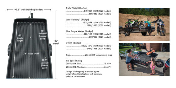 CargoMax-11-73All-Birdseye_dimensions_May_25_20213