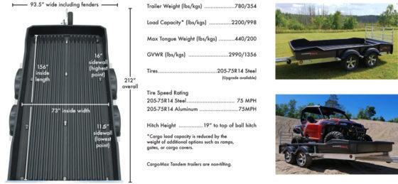 CargoMax-FLOE-specs13-73TNB-2020_v2