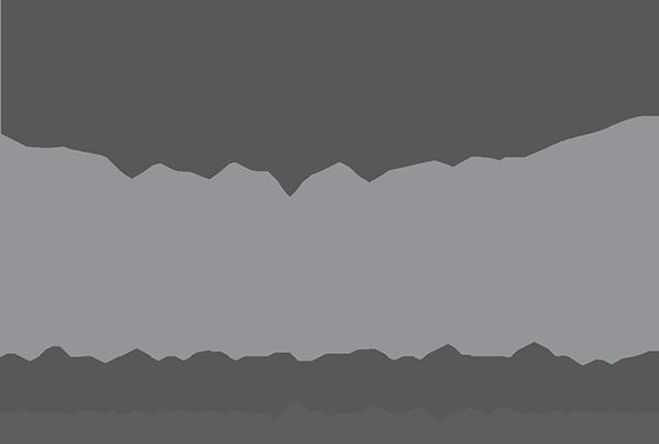 Rhino Marine Systems