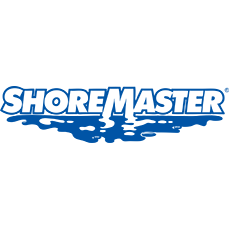 Shore Master