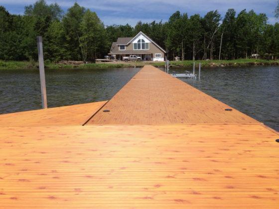 big-cedar-dock-lake-home