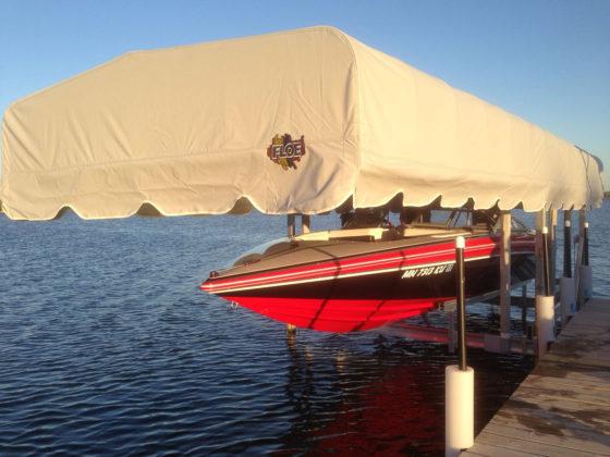 boat-canopies-bemidji
