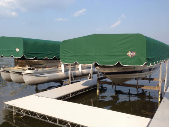 boat-pontoon-canopies