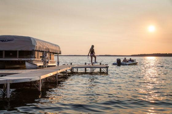 dock-lake-bemidji