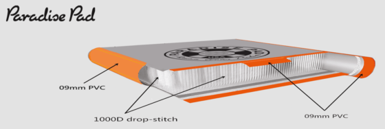 drop-stitch-1