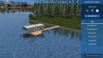 floe-design-a-dock