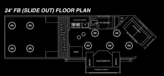 floorplan24fb