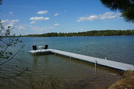 long-dock-seating