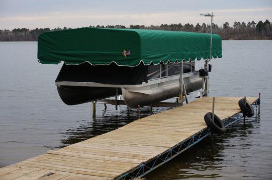 pontoon-lift-dock