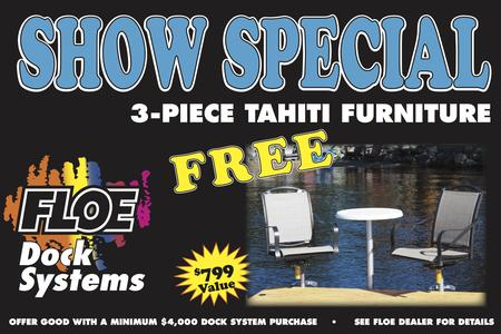 show-special-furniture