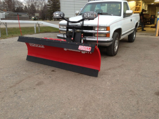 snow-plow-sale
